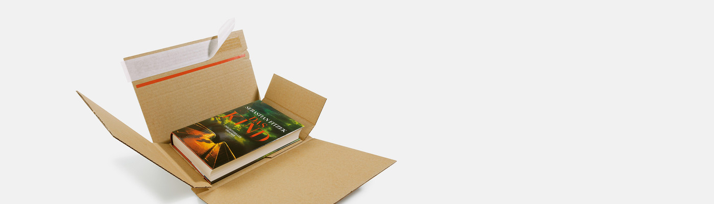versandmaterial von transpak berlin. Black Bedroom Furniture Sets. Home Design Ideas