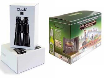 transpak berlin kartons nach ma. Black Bedroom Furniture Sets. Home Design Ideas