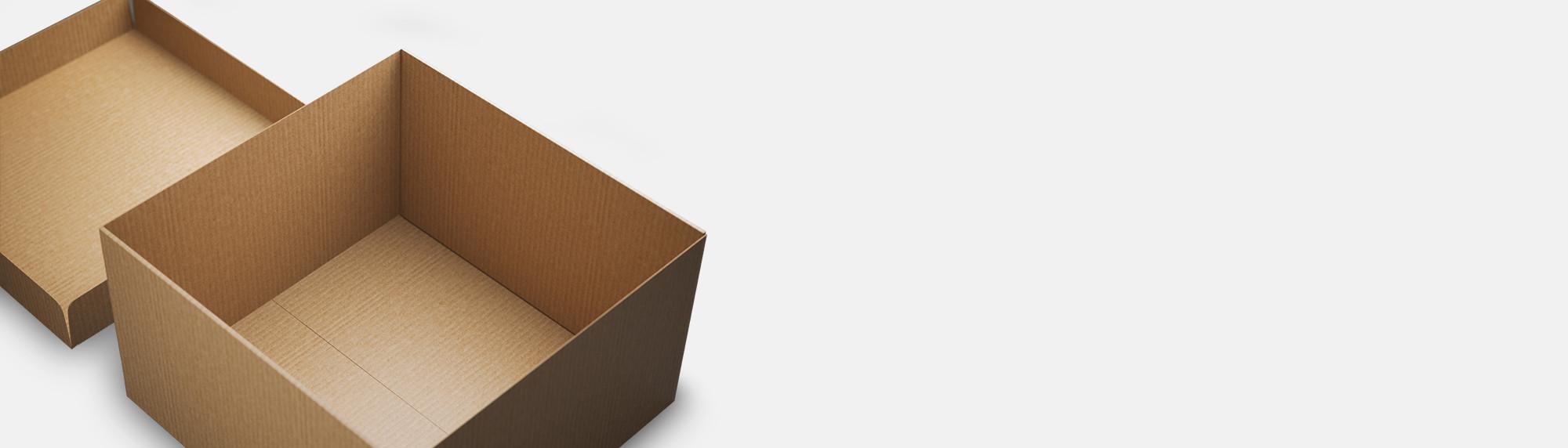 Verpackungsmaterial Und Losungen Mit TransPak Berlin